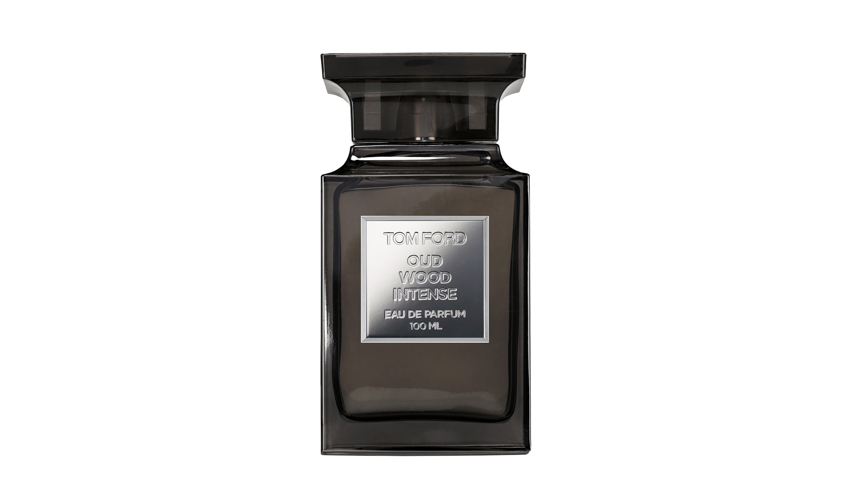 Tom Ford Oud Wood Intense Eau De Parfum 100ml Harvey Nichols