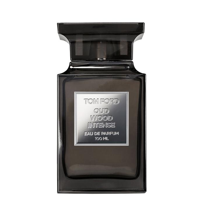 Tom Ford Oud Wood Intense Eau De Parfum 100ml