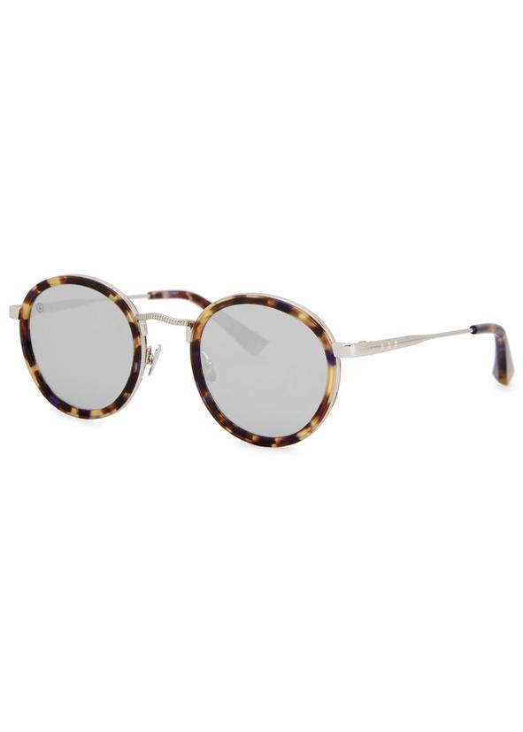 d7e2af3c7a Taylor Morris Eyewear - Sunglasses