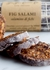Fig Salami 200g - The Fine Cheese Company