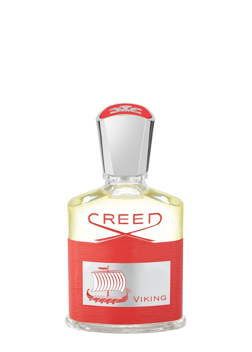 7e84dfbfd557 Creed - Mens   Women s Aftershave   Perfume - Harvey Nichols