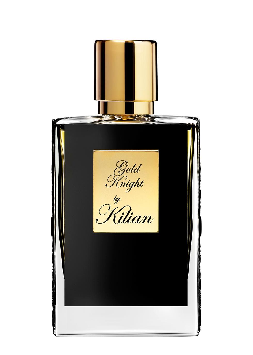 KILIAN Gold Knight eau de parfum 50ml