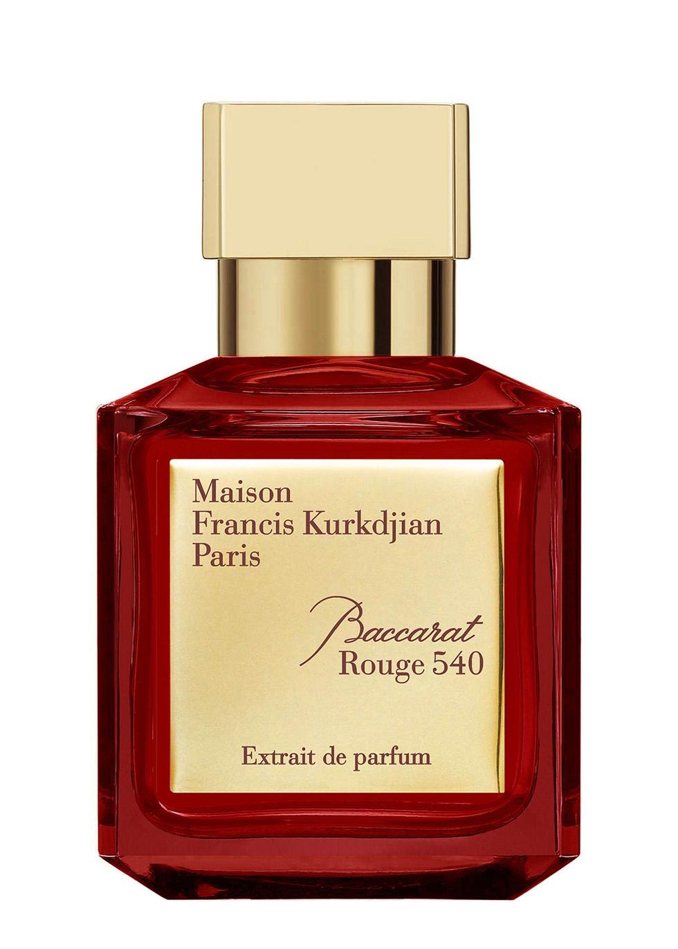 91111b19b5 Designer Perfumes   Fragrances - Harvey Nichols