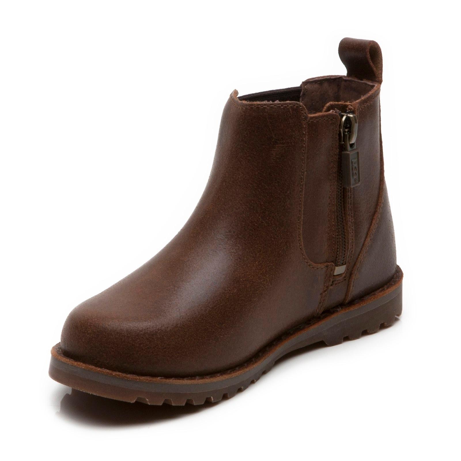 Boys Designer Shoes Trainers Laces Velcro Harvey Nichols D Island Slip On Mocasine Casual Black