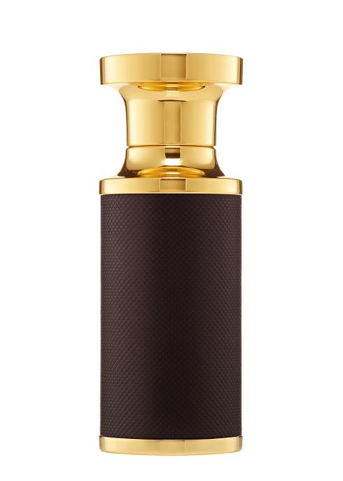 036443672cfc6 Tom Ford Tobacco Vanille Private Blend Atomiser 50ml - Harvey Nichols