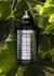 Soul Of The Forest Eau De Parfum 100ml - Maison Margiela