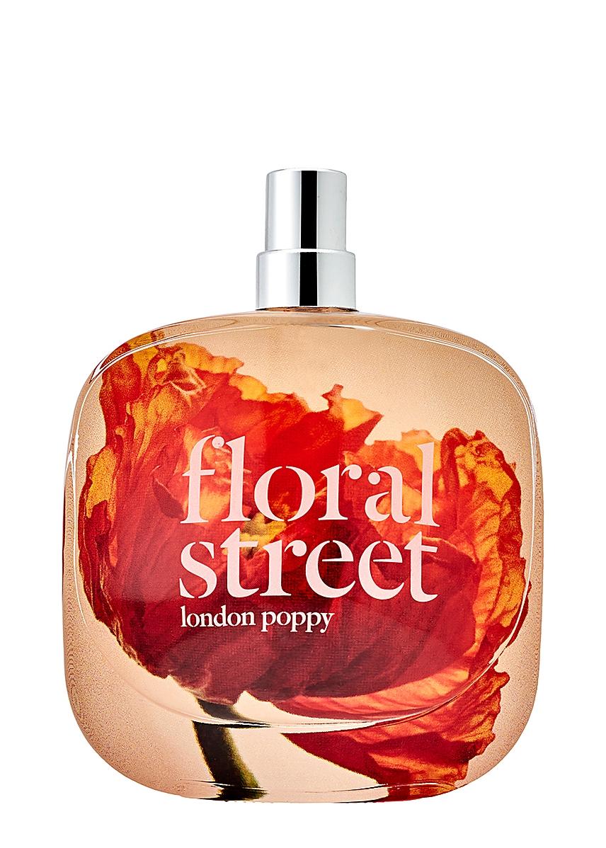 e20fd03e038597 London Poppy Eau De Parfum 50ml