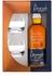 Single Malt Whisky 10 Year Old Glasses Gift Pack - Benromach