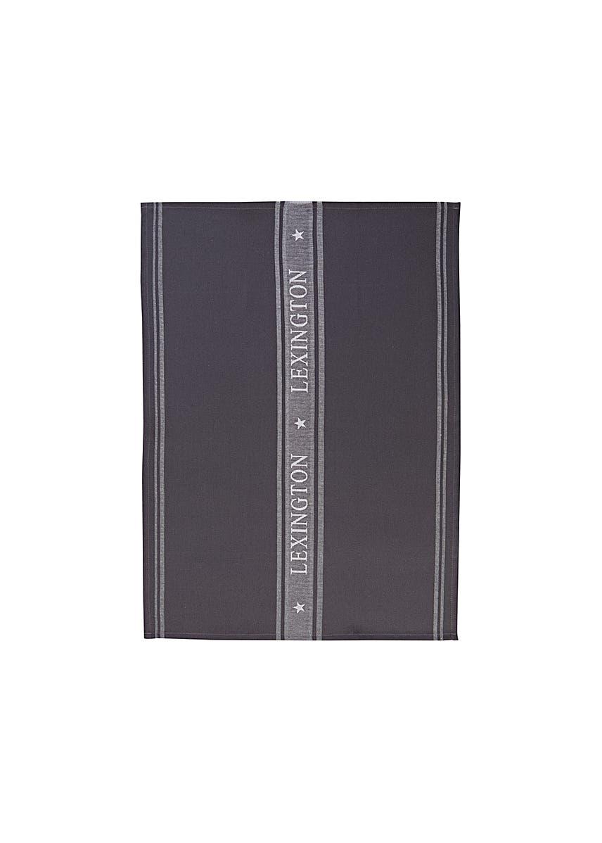 Magnificent Kitchen Linen Harvey Nichols Download Free Architecture Designs Sospemadebymaigaardcom