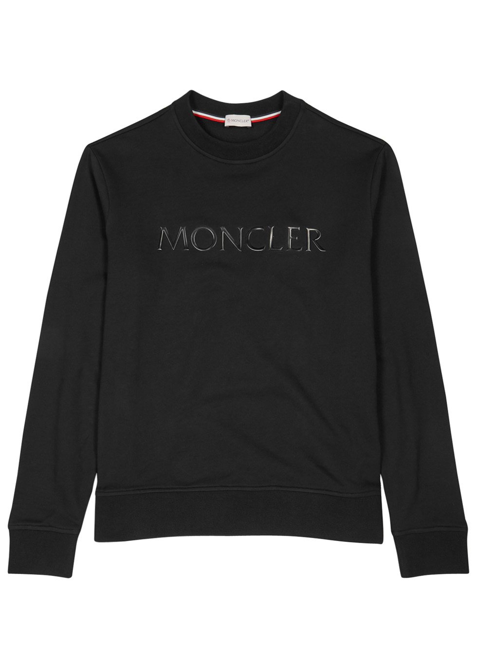 girls moncler jumper