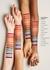 Mattemoiselle Plush Matte Lipstick - Freckle Fiesta - FENTY BEAUTY