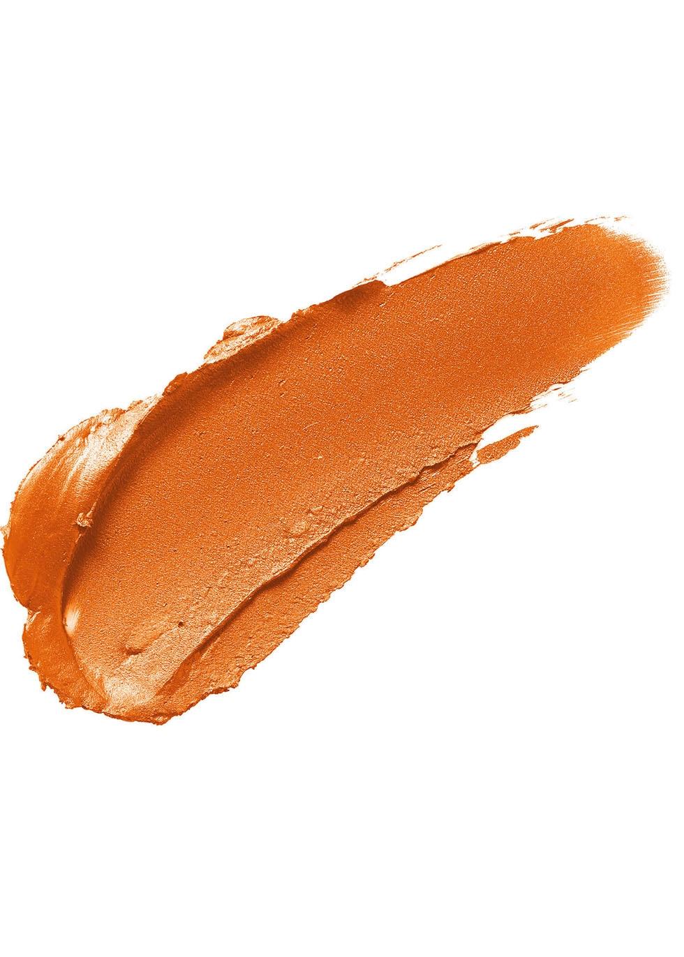 Mattemoiselle Plush Matte Lipstick Saw-C - FENTY BEAUTY
