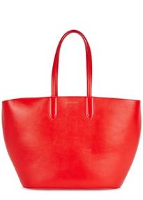 Handbag Pattern Maker Los Angeles Handbags 2018