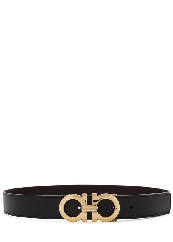Designer Gifts and Sets For Him - Harvey Nichols df9b2100a8d8