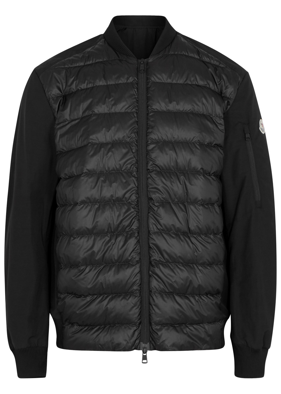 usa moncler high collar puffer coat pinterest group 3501f 71712