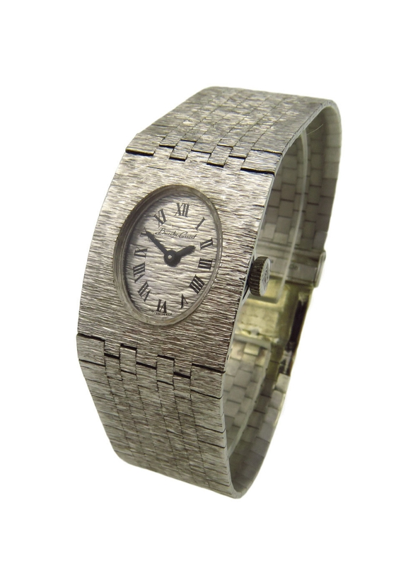 Bueche Girod Watches - Womens - Harvey Nichols 9fe0364d68af9