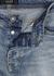 Iggy light blue skinny jeans - Neuw
