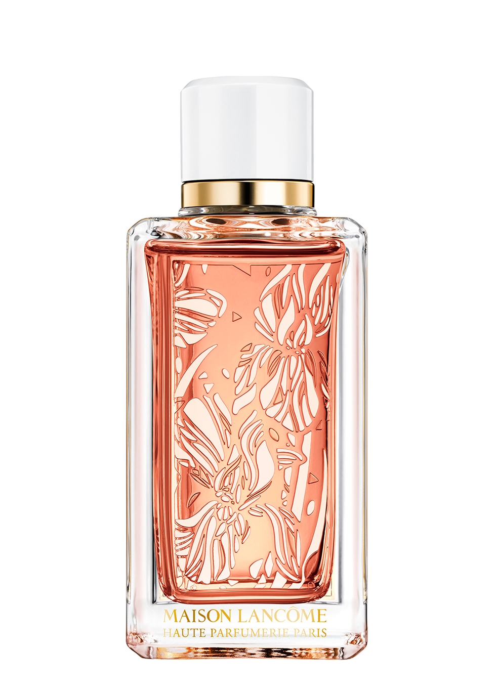 Iris Dragées Eau De Parfum |Exclusive