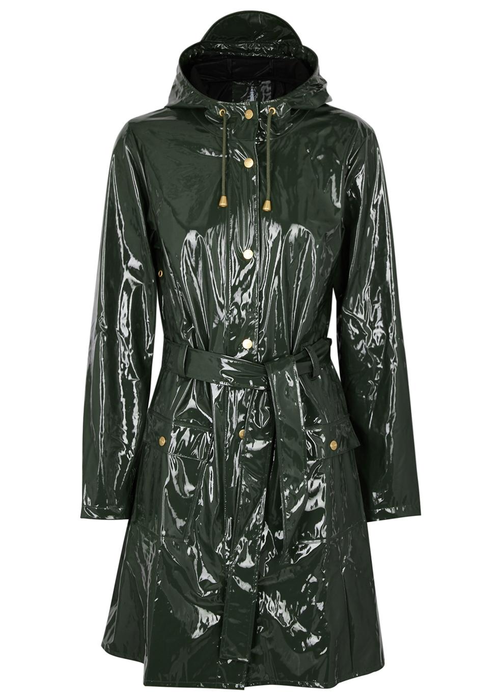 6f3fd4fe8b3bd Designer Coats - Women s Winter Coats - Harvey Nichols