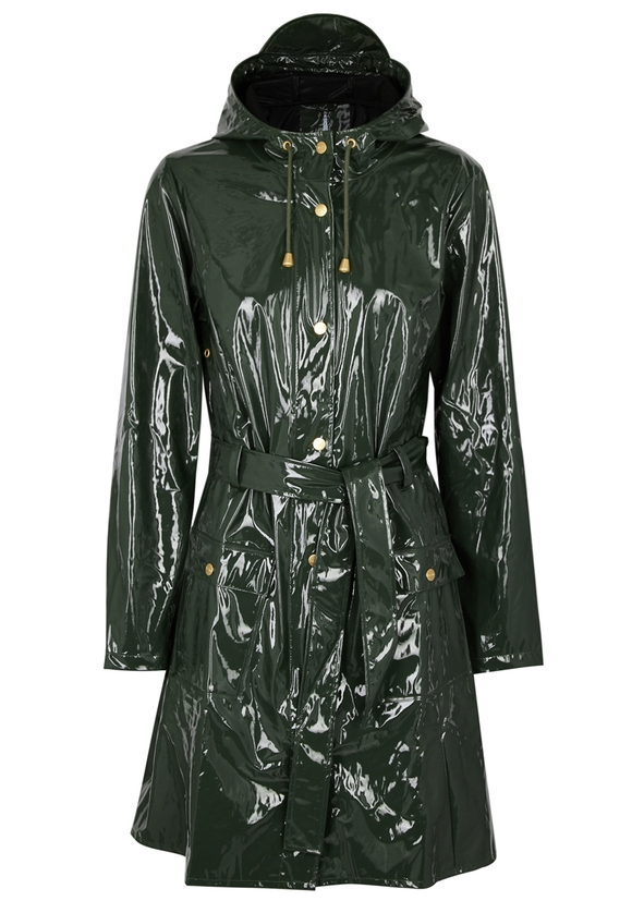 b4c03906daccf Designer Coats - Women s Winter Coats - Harvey Nichols