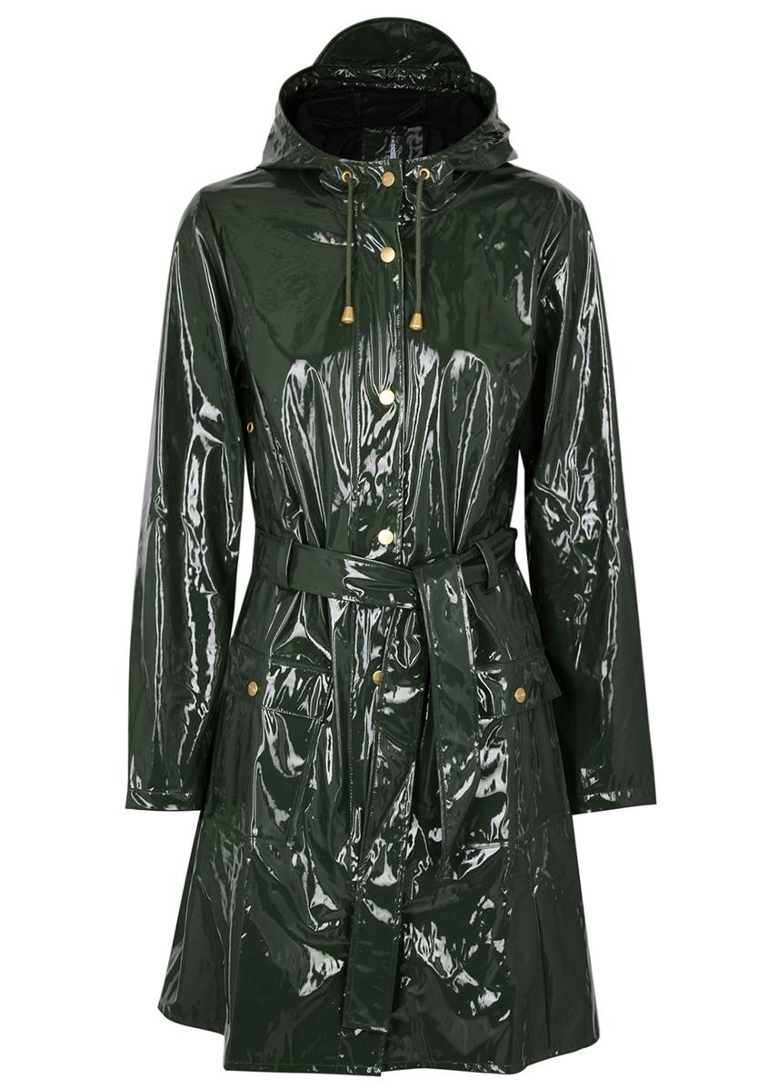 c92a196fa56 Designer Coats - Women s Winter Coats - Harvey Nichols