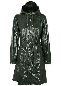 6175f41ad Designer Coats - Women's Winter Coats - Harvey Nichols