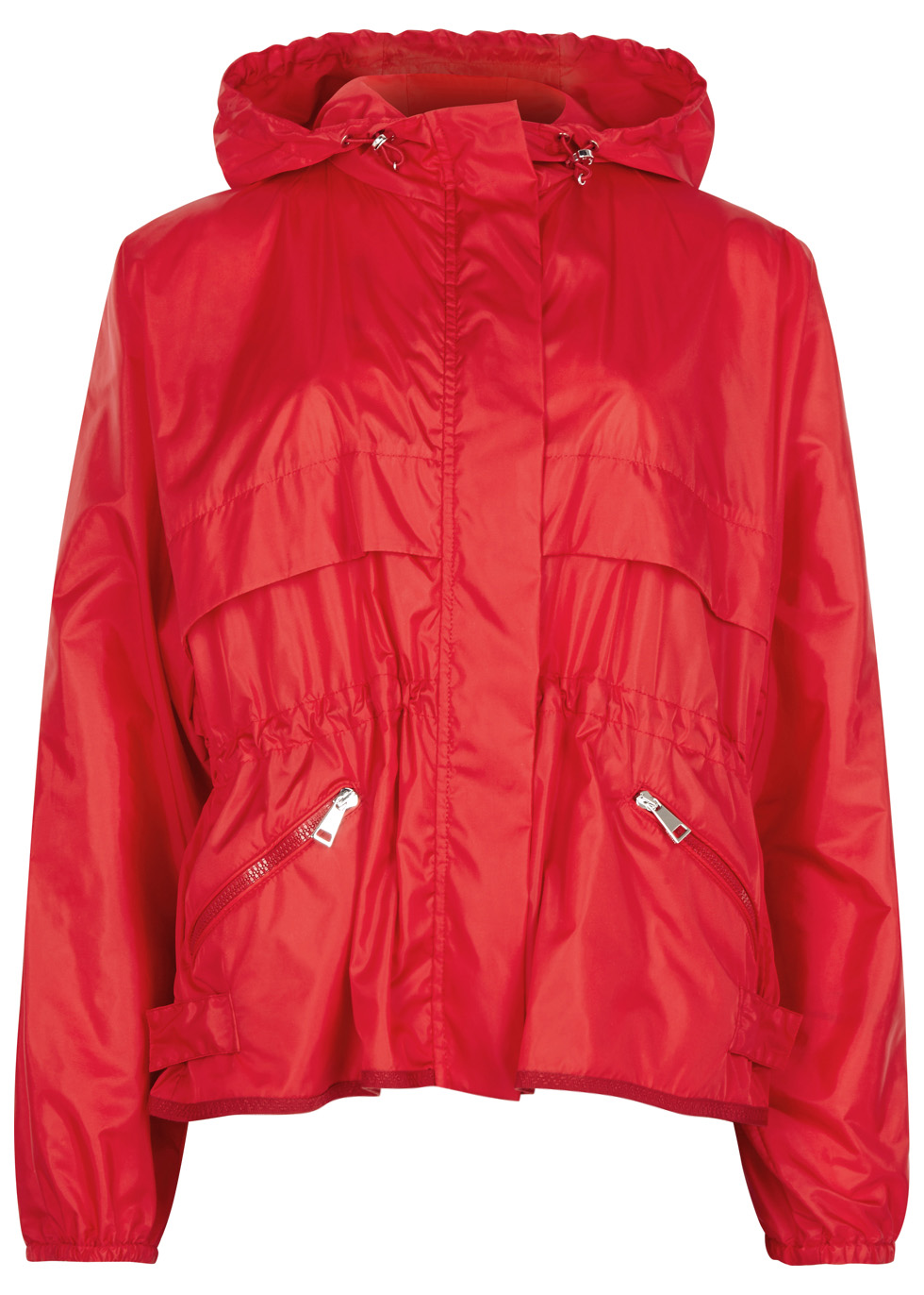 moncler jacket harvey nichols