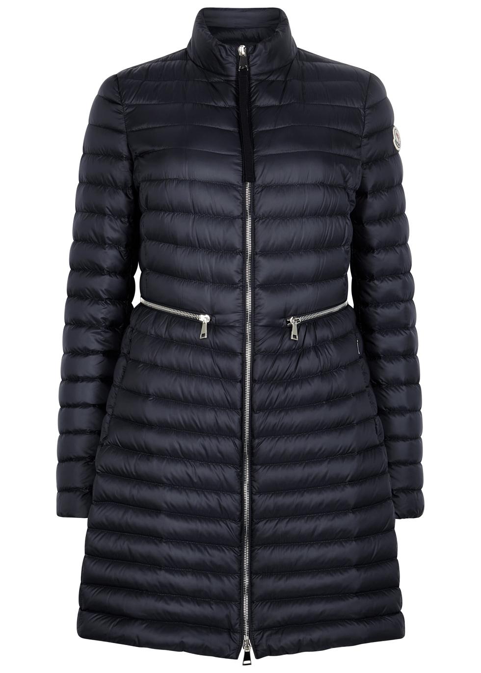 moncler jacket harvey nichols