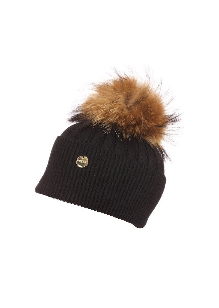 f3502cf38b0ae Popski London Hats - Womens - Harvey Nichols