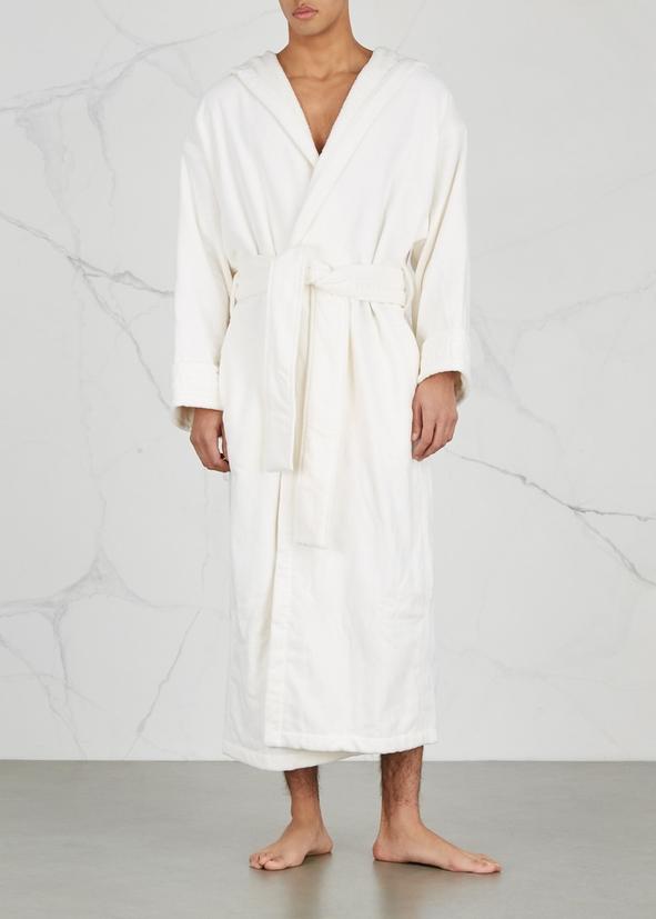 Men s Designer Sleepwear and Loungewear - Harvey Nichols f6511ae3a