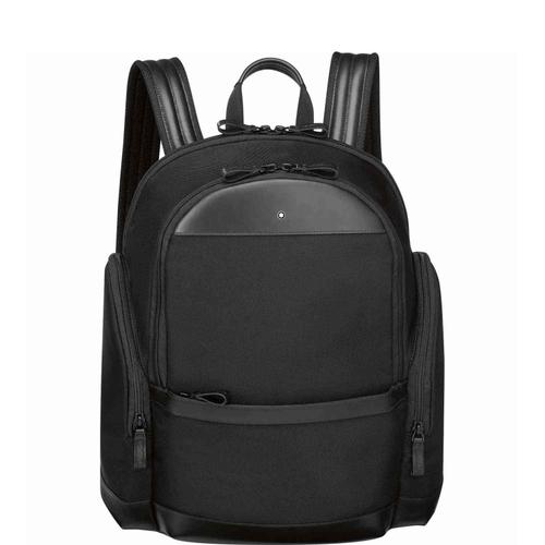 Montblanc 114641 Backpack Medium