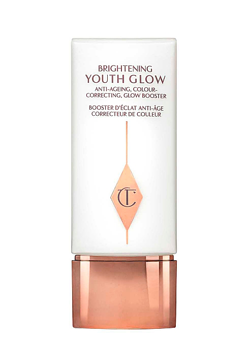 Brightening Youth Glow - Charlotte Tilbury