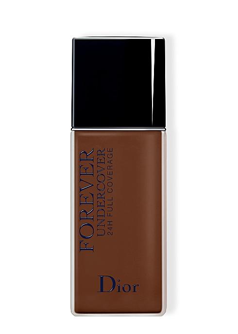 9d324353d2 Dior Diorskin Forever Undercover Fluid Foundation 40ml - Harvey Nichols