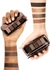 Graphik Eyeshadow Palette Ravine - HOURGLASS