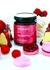 Raspberry & Amaretto Jam 227g - Jam & Tipple
