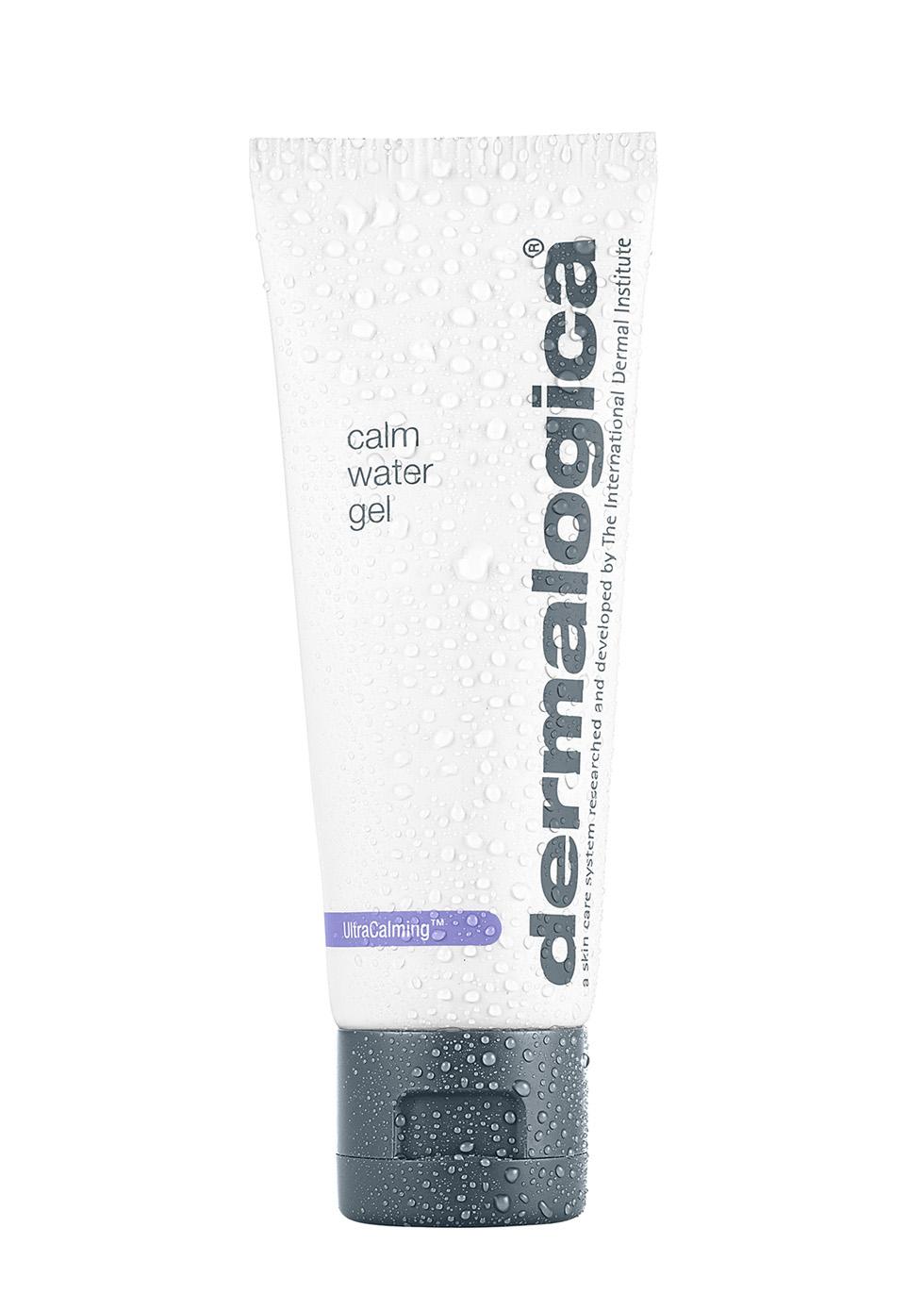 Calm Water Gel 50ml