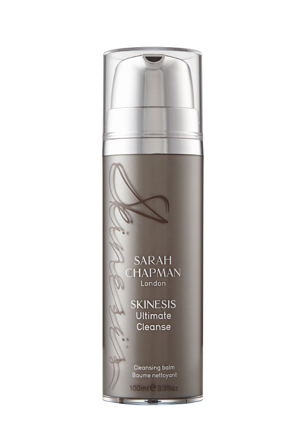 Ultimate Cleanse 100ml