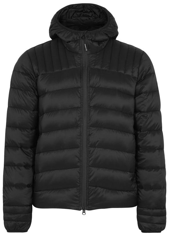 Mens Designer Jackets Winter Jackets For Men Harvey Nichols