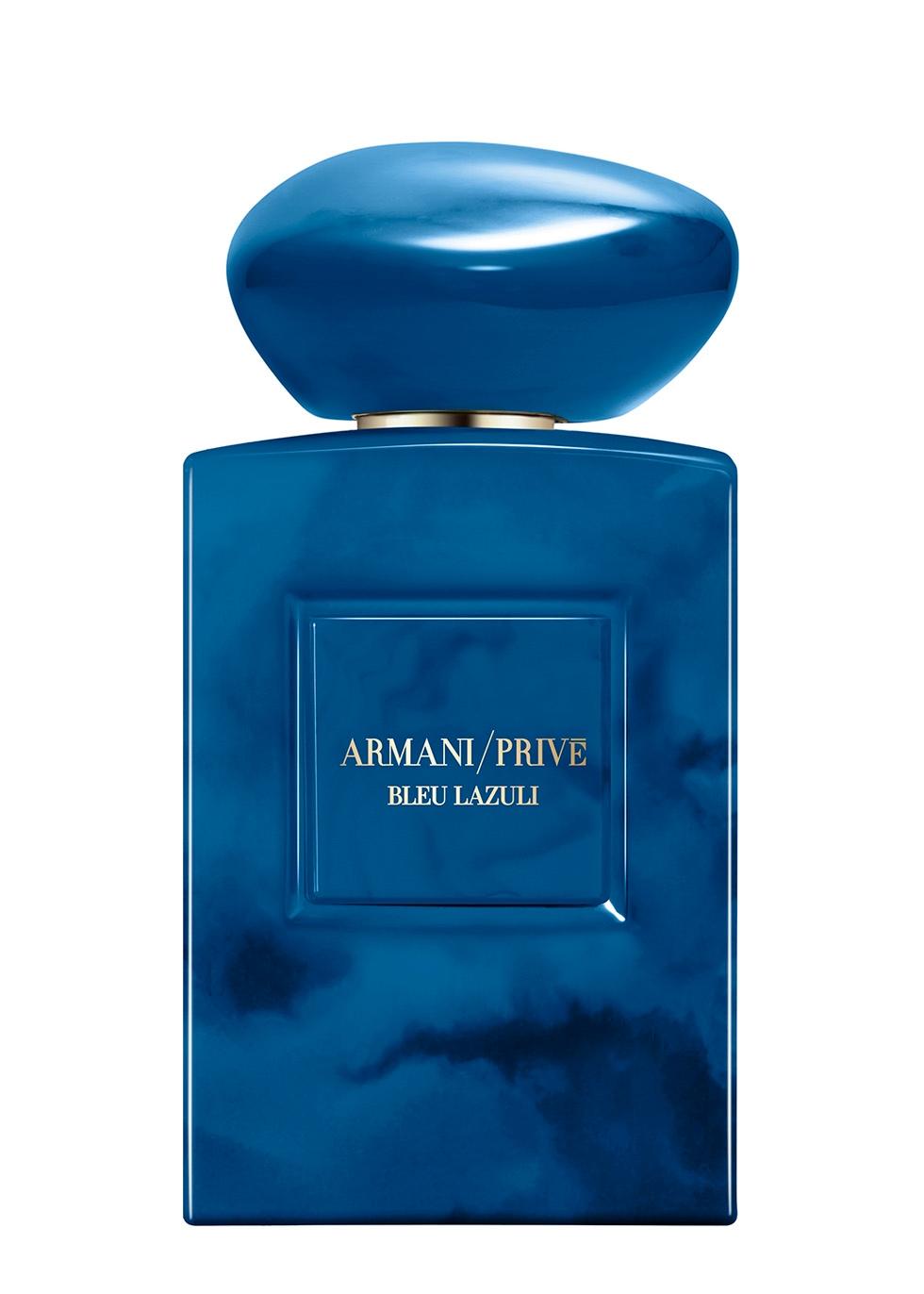Privé Bleu Lazuli 100ml