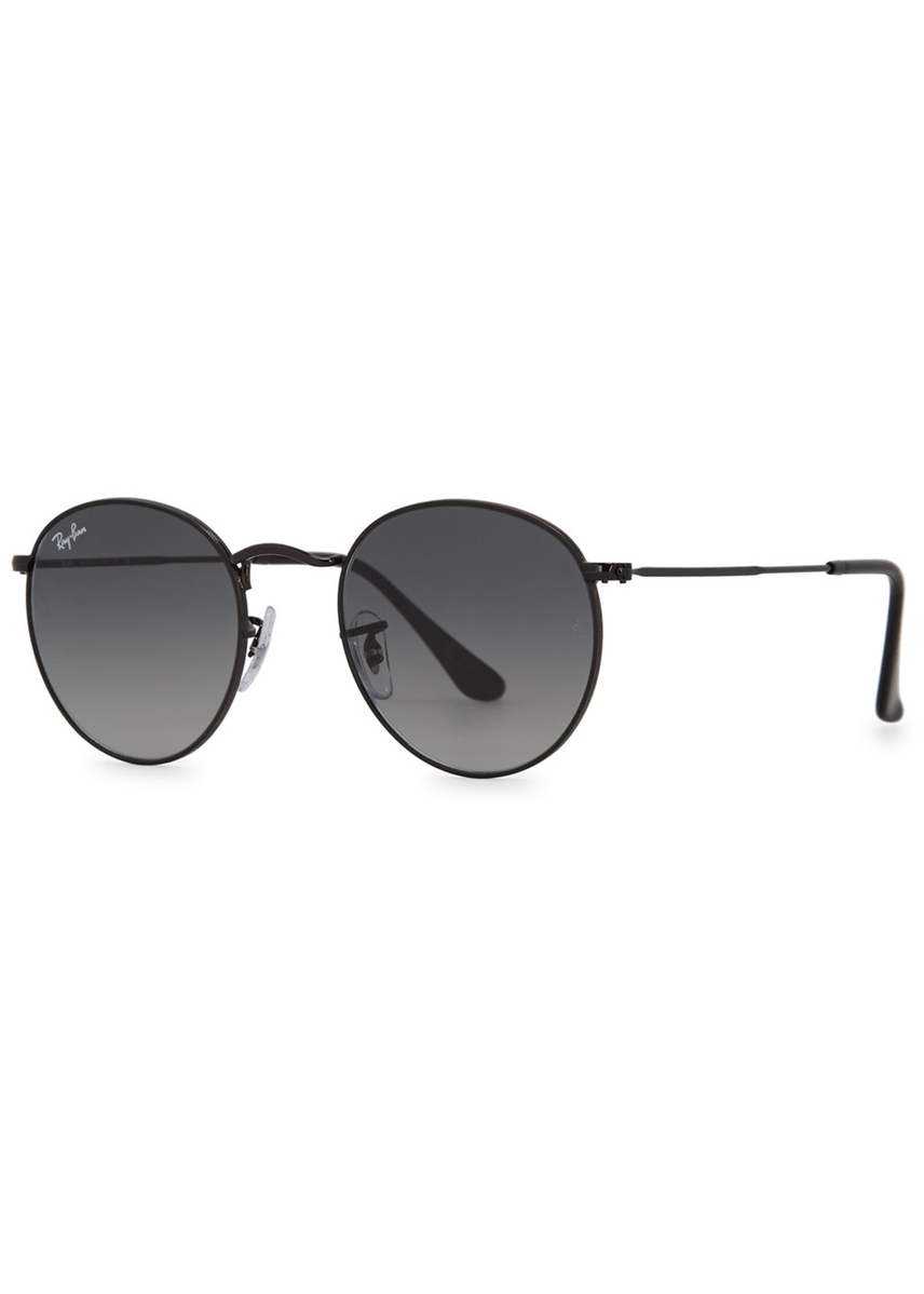 d6ecebcb45e Men s Designer Sunglasses   Eyewear - Harvey Nichols