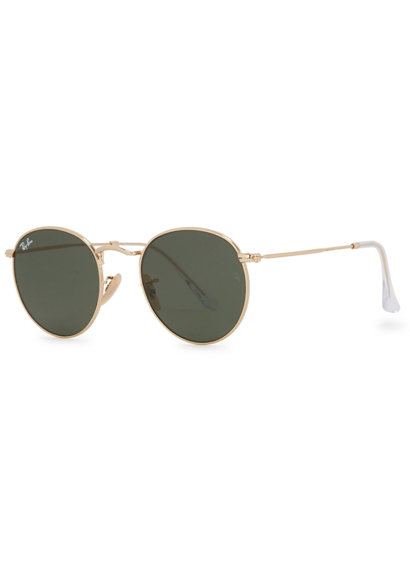 665120814ce Ray-Ban Accessories - Mens - Harvey Nichols