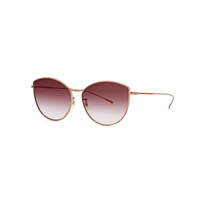 dfabf0268bb OLIVER PEOPLES