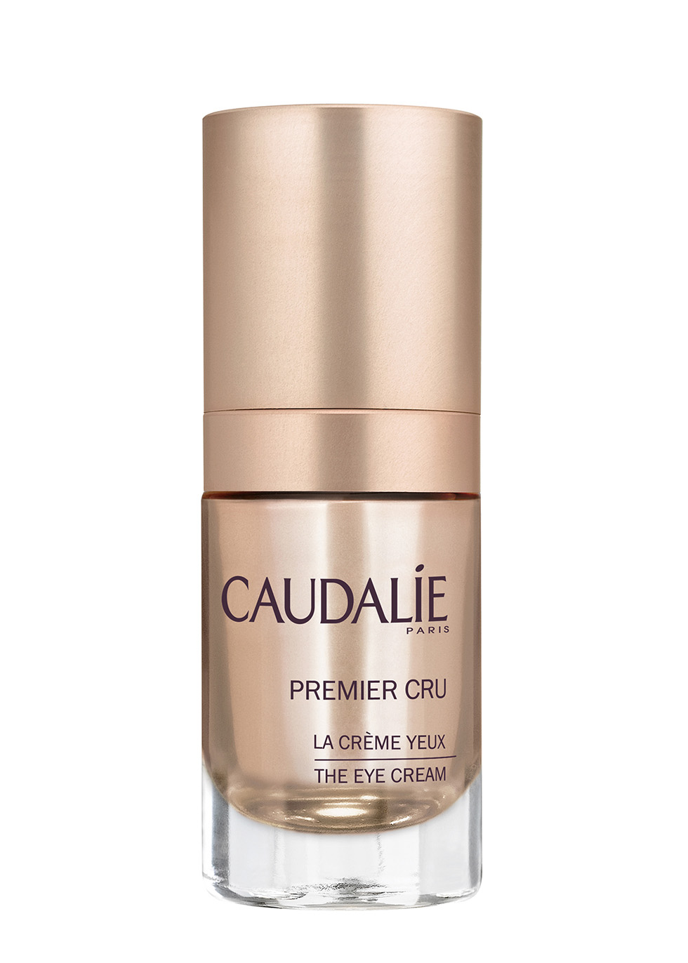 Premier Cru The Eye Cream 15ml