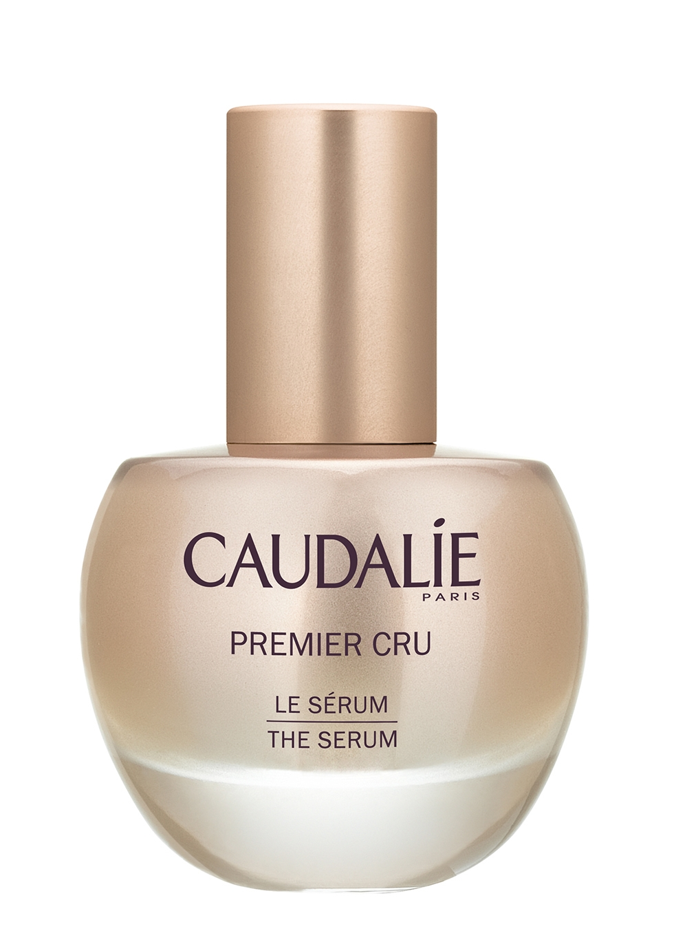 Premier Cru The Serum 30ml - CAUDALIE