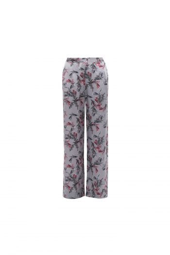 HOUSE OF DAGMAR VIENNA WOVEN TROUSERS