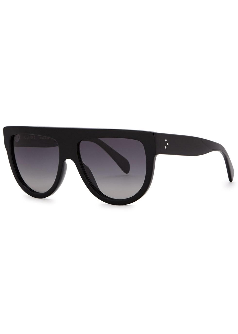 3afac8eba874 Women s Designer Sunglasses and Eyewear - Harvey Nichols