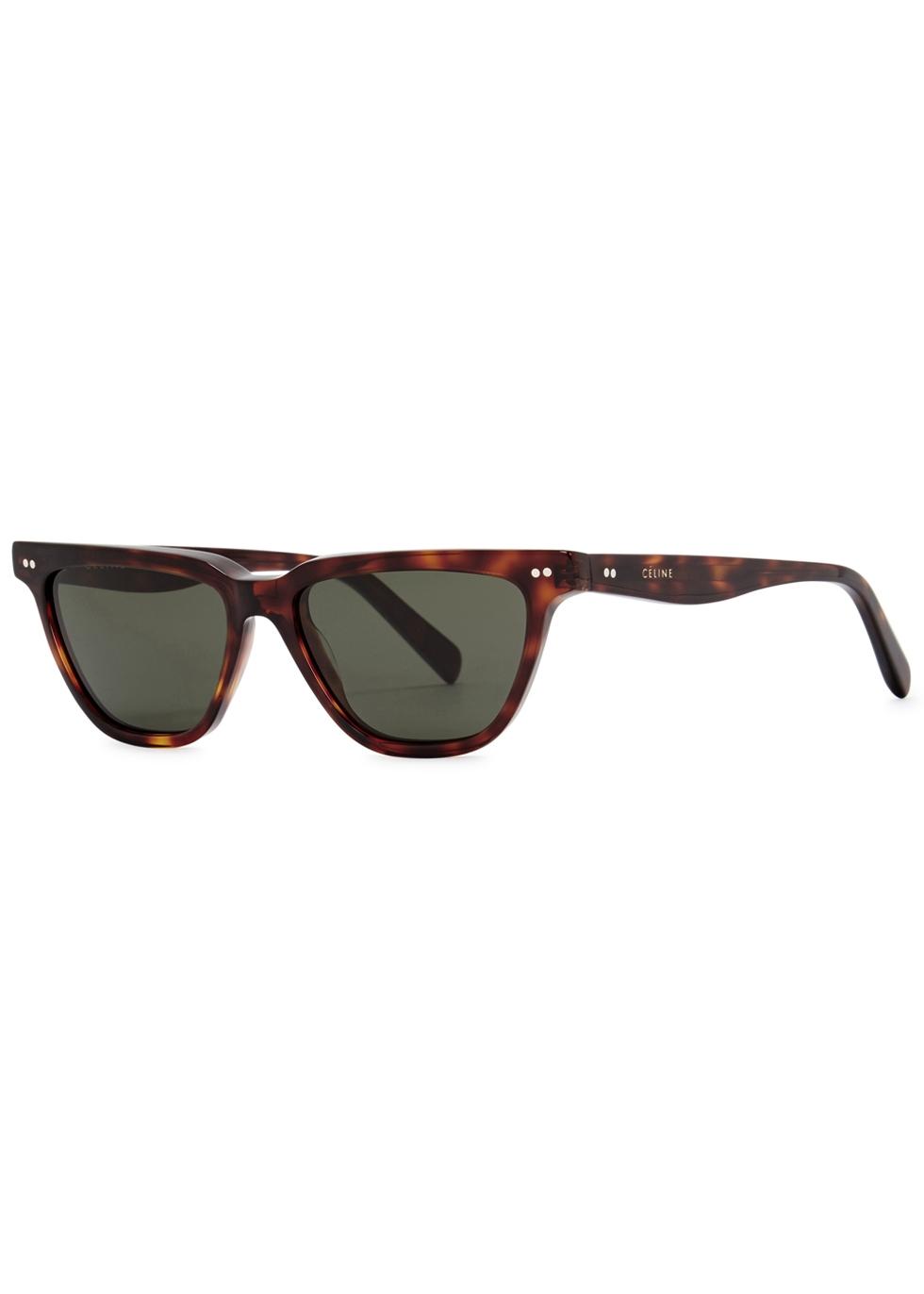 0e751d1810345 Celine Sunglasses