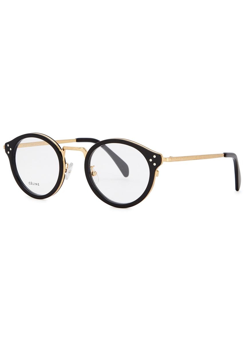 374d2d3f9b8 Women s Designer Optical Sunglasses - Harvey Nichols