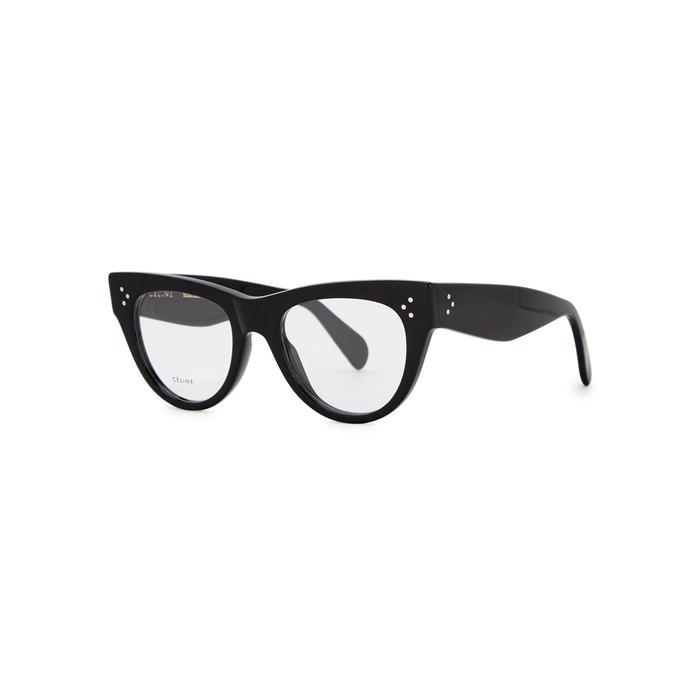 0850a33411 Celine Optical Glasses - Best Glasses Cnapracticetesting.Com 2018