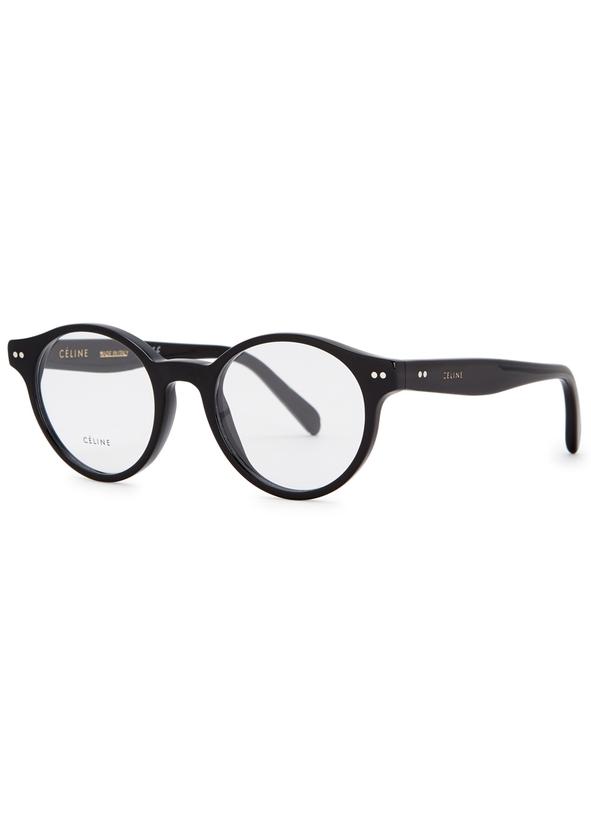 6bc9bbb1a5d Women s Designer Optical Sunglasses - Harvey Nichols
